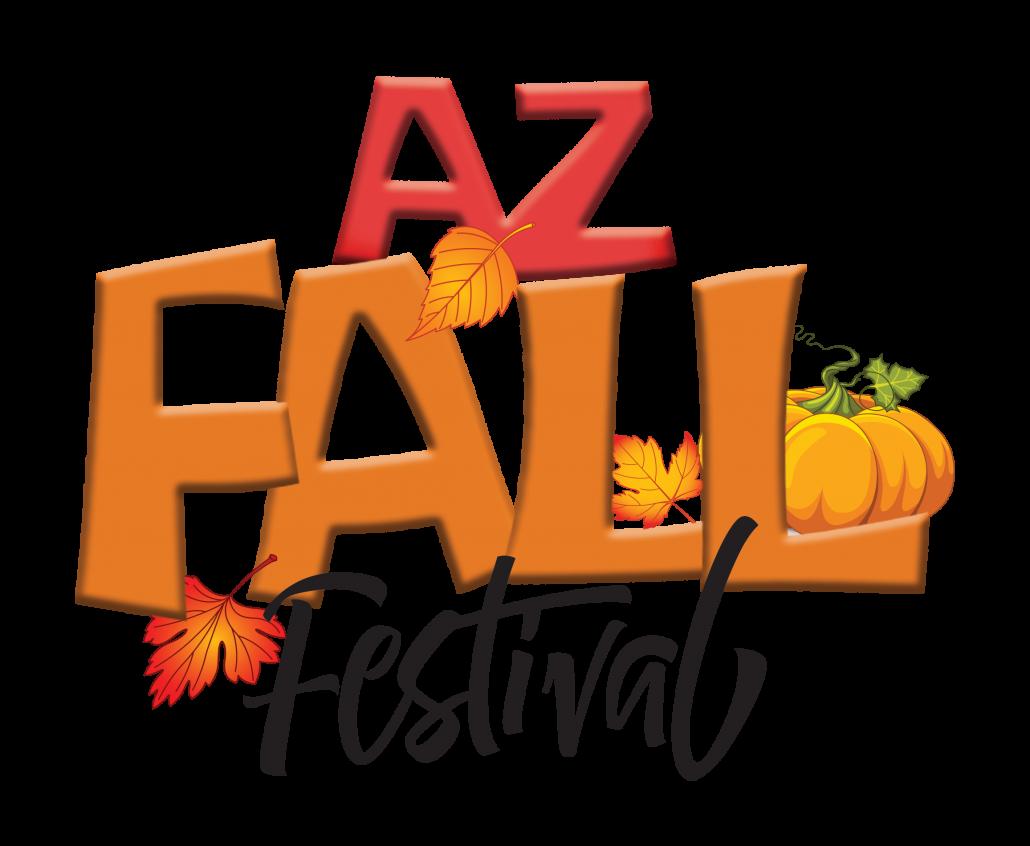 AZ Fall Festival Logo