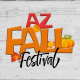 AZ Fall Festival Header