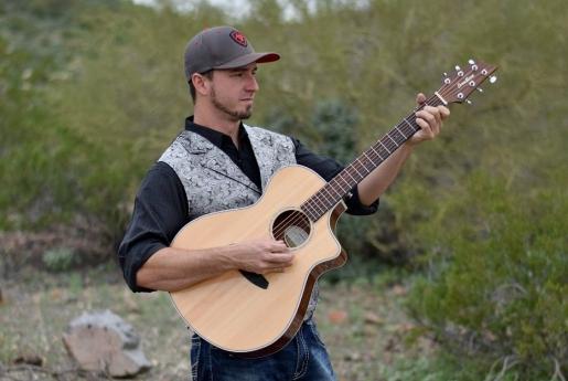 Josh Roy Band