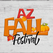 AZ Fall Festival Header