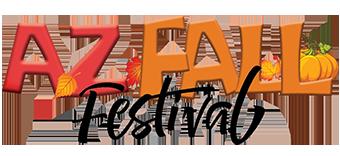 AZ Fall Festival